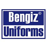bengiz_uniforms